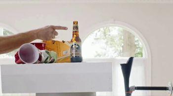 Parentsempowered.org TV Spot, 'Prevent Underage Drinking' - Thumbnail 1