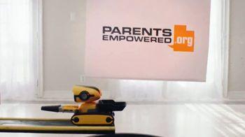 Parentsempowered.org TV Spot, 'Prevent Underage Drinking' - Thumbnail 9