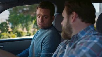 ARCO TV Spot, 'Through the Grapevine' - Thumbnail 3