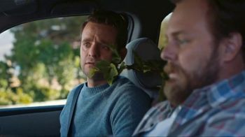 ARCO TV Spot, 'Through the Grapevine' - Thumbnail 8