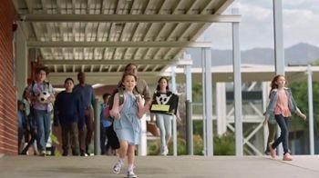 Hyundai TV Spot, 'Better Drives Us: A Greener Future' [T1] - 425 commercial airings
