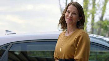 Hyundai TV Spot, 'Better Drives Us: A Greener Future' [T1] - Thumbnail 2