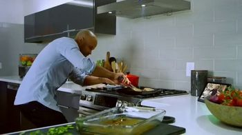 Food Network Kitchen App TV Spot, 'Come Alive' - Thumbnail 4