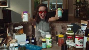 NutriBullet TV Spot, 'Feel the Blend: Bio-Hacker' - Thumbnail 1