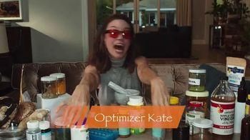 NutriBullet TV Spot, 'Feel the Blend: Bio-Hacker' - Thumbnail 2