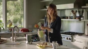 NutriBullet TV Spot, \'Feel the Blend: Bio-Hacker\'