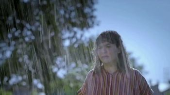 Hint Watermelon TV Spot, 'Rain Cloud' - Thumbnail 3