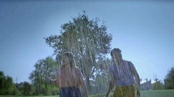 Hint Watermelon TV Spot, 'Rain Cloud' - Thumbnail 4
