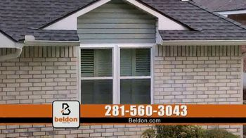 Beldon TV Spot, 'Attention Home Owners' - Thumbnail 3