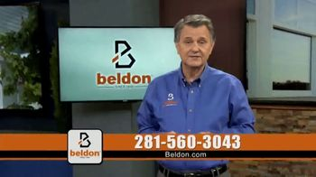 Beldon TV Spot, 'Attention Home Owners'