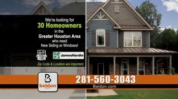 Beldon TV Spot, 'Attention Home Owners' - Thumbnail 6