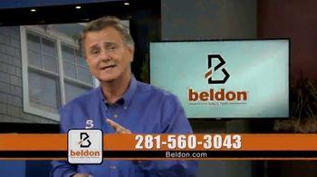 Beldon Siding TV Spot, 'Fiber Cement Siding' - Thumbnail 4