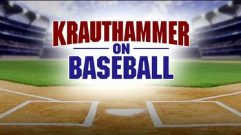 FOX Nation TV Spot, 'Krauthammer on Baseball' - Thumbnail 8