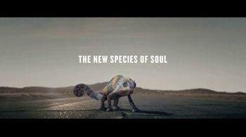 2020 Kia Soul TV Spot, 'The New Species of Soul' Song by Jason Slack [T2]