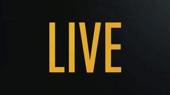 NBC Sports Gold Figure Skating Pass TV Spot, 'Free Trial' - Thumbnail 6