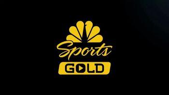 NBC Sports Gold Supercross Pass TV Spot, 'Countdown to 2020' - Thumbnail 1