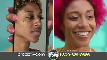 ProactivMD TV Spot, 'New Triple Brush Focus V3 (30s En - G12)'