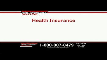 Health Insurance Helpline TV Spot, 'Significant Changes to Obamacare'