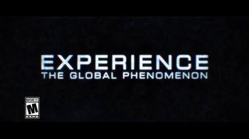 Call of Duty: Modern Warfare TV Spot, 'Global Phenomenon' Song by Metallica - Thumbnail 2
