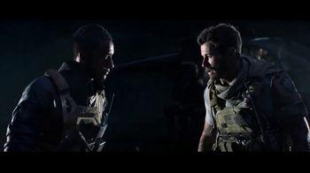 Call of Duty: Modern Warfare TV Spot, 'Global Phenomenon' Song by Metallica - Thumbnail 5