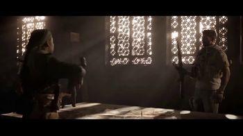 Call of Duty: Modern Warfare TV Spot, 'Global Phenomenon' Song by Metallica - Thumbnail 6
