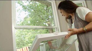 Beldon Windows TV Spot, 'Easy on the Eyes' - Thumbnail 1