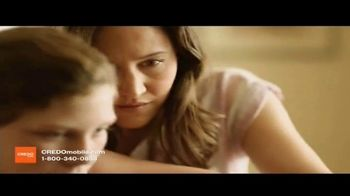 CREDO Mobile TV Spot, 'Stand Together' - Thumbnail 3