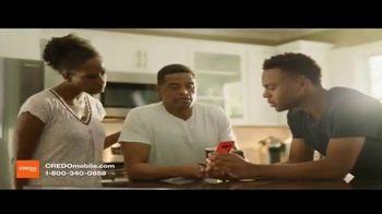 CREDO Mobile TV Spot, 'Stand Together'