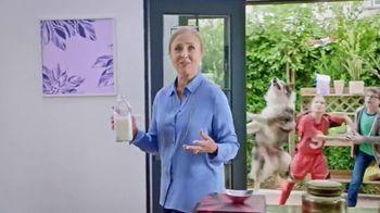 Natrol Cognium TV Spot, 'Natrol Cognium: Helps Improve Memory'