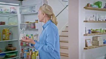 Natrol Cognium TV Spot, 'Natrol Cognium: Helps Improve Memory' - Thumbnail 5