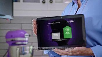 Natrol Cognium TV Spot, 'Natrol Cognium: Helps Improve Memory' - Thumbnail 7