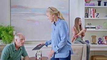 Natrol Cognium TV Spot, 'Natrol Cognium: Helps Improve Memory' - Thumbnail 9