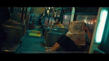 Robinhood Financial TV Spot, 'Wake Up Call: Bus' - Thumbnail 4