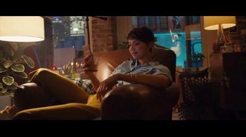 Robinhood Financial TV Spot, 'Wake Up Call: Home'