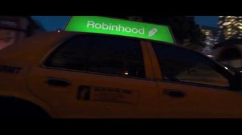 Robinhood Financial TV Spot, 'Wake Up Call: Home' - Thumbnail 1