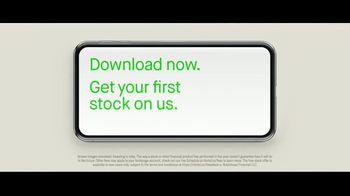 Robinhood Financial TV Spot, 'Wake Up Call: Home' - Thumbnail 9