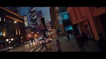 Robinhood Financial TV Spot, 'Wake Up Call: Home' - Thumbnail 2