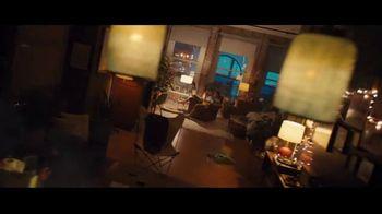 Robinhood Financial TV Spot, 'Wake Up Call: Home' - Thumbnail 3