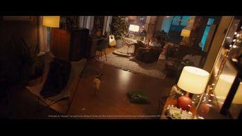 Robinhood Financial TV Spot, 'Wake Up Call: Home' - Thumbnail 4