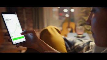 Robinhood Financial TV Spot, 'Wake Up Call: Home' - Thumbnail 7