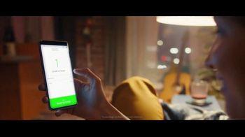 Robinhood Financial TV Spot, 'Wake Up Call: Home' - Thumbnail 8