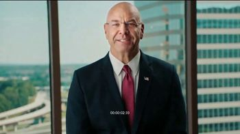 Ty J. Young TV Spot, 'Investment Strategy' - Thumbnail 2