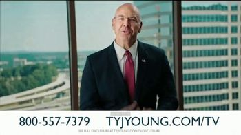 Ty J. Young TV Spot, 'Investment Strategy' - Thumbnail 6