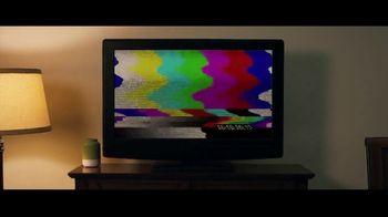 Boss Revolution Money TV Spot, 'Envía dinero para que tu familia reciba más' [Spanish] - Thumbnail 3