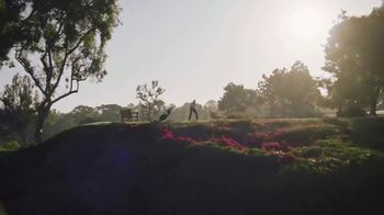 Honma Golf XP-1 Series TV Spot, 'Whole Club' - Thumbnail 4