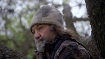 Roxor Offroad TV Spot, 'Bob & Cletus Tree Stand' - Thumbnail 1