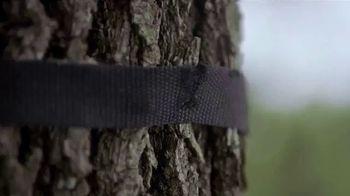 Roxor Offroad TV Spot, 'Bob & Cletus Tree Stand' - Thumbnail 2