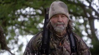 Roxor Offroad TV Spot, 'Bob & Cletus Tree Stand' - Thumbnail 3
