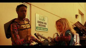 Netflix TV Spot, 'Daybreak' Song by Kendrick Lamar - Thumbnail 5