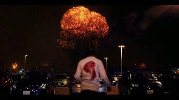 Netflix TV Spot, 'Daybreak' Song by Kendrick Lamar - Thumbnail 7